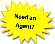 Need a real estate agent or realtor in Plant City