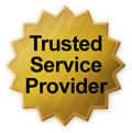 Multiple Listing Service in Plant City Florida Repairs Services