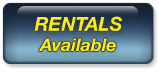Find Rentals and Homes for Rent Realt or Realty Plant City Realt Plant City Realtor Plant City Realty Plant City