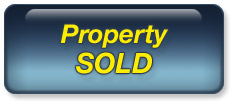 Property SOLD Realt or Realty Plant City Realt Plant City Realtor Plant City Realty Plant City