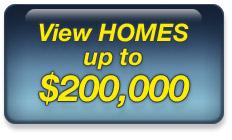 Find Homes for Sale 1 Starter HomesRealt or Realty Plant City Realt Plant City Realtor Plant City Realty Plant City