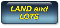 Find Land Find Lots Realt or Realty Plant City Realt Plant City Realtor Plant City Realty Plant City