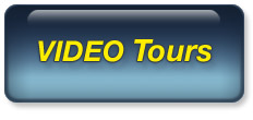 Video Tours Realt or Realty Plant City Realt Plant City Realtor Plant City Realty Plant City