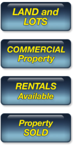 Plant City Land Plant City Lots Commercial Property Sold Property Plant City Real Estate