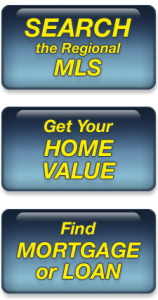 Plant City Search MLS Plant City Find Home Value Find Plant City Home Mortgage Plant City Find Plant City Home Loan Plant City