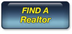 Find Realtor Best Realtor in Realt or Realty Plant City Realt Plant City Realtor Plant City Realty Plant City