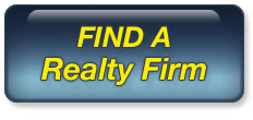 Find Realty Best Realty in Realt or Realty Plant City Realt Plant City Realtor Plant City Realty Plant City