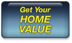 Get your home value Plant City Realt Plant City Realtor Plant City Realty Plant City