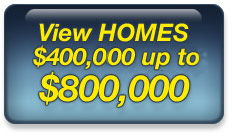 Find Homes for Sale 3 Realt or Realty Plant City Realt Plant City Realtor Plant City Realty Plant City