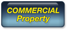 Find Commercial Property Realt or Realty Plant City Realt Plant City Realtor Plant City Realty Plant City